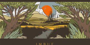 imbue_cover_print_web