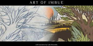 cover-art-of-imbue