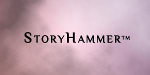 storyhammer